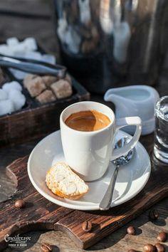 Espresso coffee and chocolate coffee cafe, coffee, chocolate Coffee Cafe, Espresso Coffee, Coffee Drinks, Coffee Shop, Coffee Lovers, Good Morning Coffee, Coffee Break, Morning Joe, Early Morning