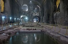 Metropolitan Transportation Authority of the State of New York: East Side Access Update