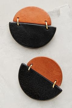 Anthropologie jewelry new arrivals