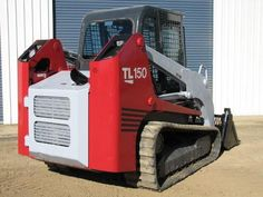63 Best Download Takeuchi Service Manual Images In 2015 border=