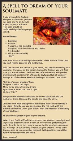 The six gifts of Wicca Witch Spell Book, Witchcraft Spell Books, Magick Spells, Wicca Witchcraft, Healing Spells, Luck Spells, Magick Book, Voodoo Spells, Witchcraft Spells For Beginners