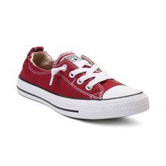 f03a57c37a5c Womens Converse Chuck Taylor Shoreline Sneaker