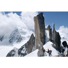 Live more, explore more  #montagnealternative #findyournature #explore
