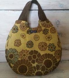 New bag collection New Bag, Reusable Tote Bags, Handmade, Collection, Graz, Hand Made, Handarbeit