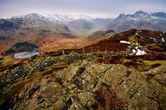 Lake-District-National-Park-in-Cumbria.jpg (550×365)