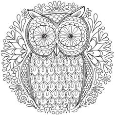 58 Best Drawing Coloring Pages Images Printable Coloring Pages