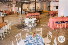 Make Your Next Event Special with the Best DC Event Photographers ...
