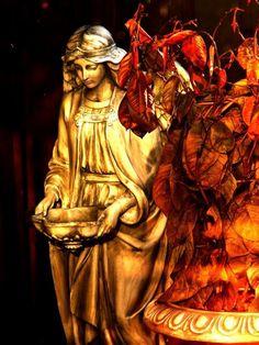 beautiful pagan blog