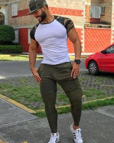 Running Pants Sports & Entertainment Hearty 2019 New Men Running Pants Solid Casual Loose Sports Leggings Hip Hop Slim Fitness Training Gym Joggers Male Soccer Sweatpants Reliable Performance