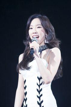 Kim Taeyeon <33