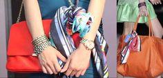 lenços amarrados na cintura - Pesquisa Google