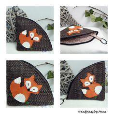 Kis rókás kulcstartó Bags, Handbags, Bag, Totes, Hand Bags
