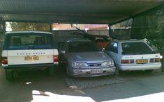 Old Photos cars in Rhodesia Car Photos, Car Ins, River, Memories, Memoirs, Souvenirs, Remember This, Rivers