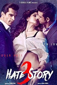 Hate Story 3 (2015) Full HD Movie Free Download in Torrent ~ Full Movies Free Download