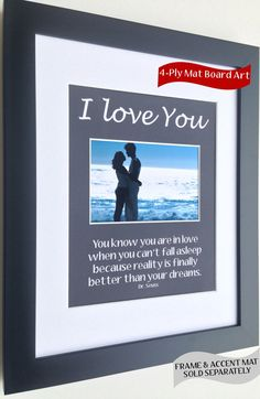 gifts for boyfriend anniversary present #picmats, $30.00