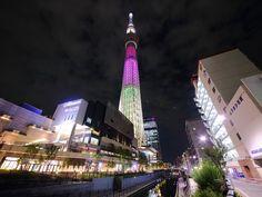 tokyoskytree-695.jpg (1600×1200)