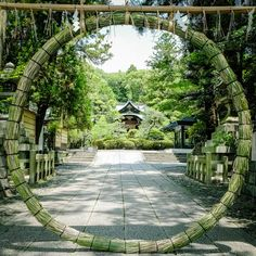 Garden. temple, shrine, torii, gate, buddism, buddha, the real japan, real japan, japan, japanese, guide, tips, resource, tips, tricks, information, guide, community, adventure, explore, trip, tour, vacation, holiday, planning, travel, tourist, tourism, backpack, hiking http://www.therealjapan.com/subscribe
