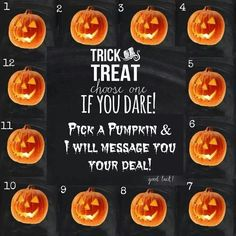 Younique's mission is to uplift, empower, validate, and ultimately build self-esteem in women around the world through high-quality products that encourage both inner and outer beauty. Avon Facebook, Facebook Party, Trick Or Treat Games, Halloween Trick Or Treat, Halloween Treats, Theme Halloween, Halloween Games, Halloween 2020, Halloween Costumes