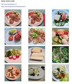 24 Retete keto ideas | rețete culinare, mâncare, gătit