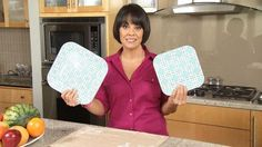 Calorie Cutting Tip: Use Smaller Plates - Do you want to know an easy way to cut some calories? Switch out your dinner plates.