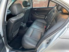 This 2003 BMW 3 Series is in stock and for sale in Murrysville, PA. View photos and learn more about this 2003 BMW 3 Series on Edmunds. Sun Roof, Bmw 3 Series, Alloy Wheel, Driving Test, Cars For Sale, Car Seats, Leather, Cars For Sell