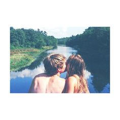 your bones are my bones. ❤ liked on Polyvore featuring couples, pictures, people, love ve photos
