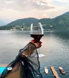 Wondering What You Dont Know About Wine Read This Article 3 – Wine Alcohol Aesthetic, Luxury Lifestyle Fashion, Wine Photography, Wine Time, Photo Instagram, Wine Country, Ibiza, Red Wine, Life Is Good