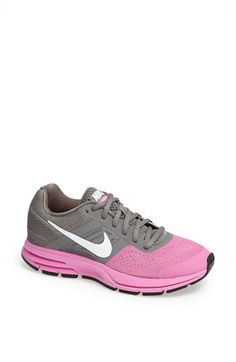 Bought Nike, Nike Free Shoes, Shoes Nike, Cheap Nike, Nike Shoes Outlet, Adidas Shoes