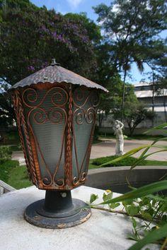 Museu da Imigração. Mooca- Sp  http://museudaimigracao.org.br