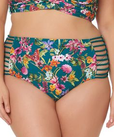 e1a2941d72 130 Best *I'm Really A Mermaid images in 2019 | Plus size swimsuits ...