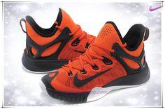 Arancione / Nero / Bianco Nike Zoom Hyperrev 2015 705370-417