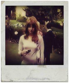 """Happy Birthday Queen of the Highway """" Pamela Courson ( - Pamela Courson, Doors Movie, The Doors Of Perception, Val Kilmer, I Can Do Anything, Meg Ryan, Morrisons, Jim Morrison, Gorgeous Men"""