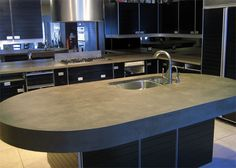 Google Image Result for http://www.trueformconcrete.com/custom/wp-content/gallery/countertops/concrete-countertop-37.jpg