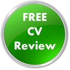 CV Writing Service,  How to write a CV #CV_Writing