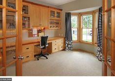 71 single family homes for sale in Stillwater MN matching 2 bedrooms and Family Homes, Home And Family, Patterned Curtains, Curtain Patterns, Single Family, Corner Desk, Bedrooms, Furniture, Home Decor