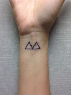 Image result for twin peaks tattoo symbol