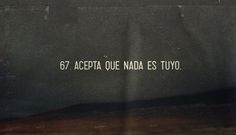 (61) Twitter