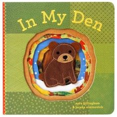 illustraties kinderboeken - Lorena Siminovich - boek bij mij thuis in het hol  http://www.lorenasiminovich.com