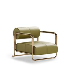 Holden Armchair by Mezzo Collection. Furniture Ads, Unique Furniture, Cheap Furniture, Contemporary Furniture, Luxury Furniture, Furniture Design, Futuristic Furniture, Plywood Furniture, Summer Deco
