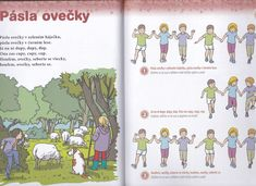 Dance, Tv, Children, Crafts, Dancing, Young Children, Boys, Manualidades, Kids