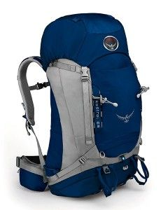 82e66d9d5b16a Osprey Kestrel 68L buy and offers on Trekkinn