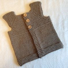 SALE Infant 0-6 Months Hand Knit by countyclothcreations on Etsy
