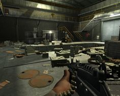 Download .torrent - Conflict Denied Ops – PS3 - http://torrentsgames.org/ps3/conflict-denied-ops-ps3.html