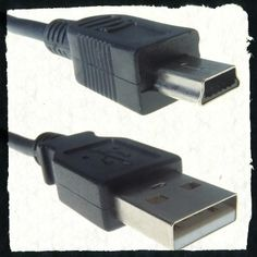 USB Data Cable Lead for GoPro Cameras. Ideal to sync your GoPro and transfer data...    http://www.hobbymounts.co.uk/gopro-hero-usb-data-lead-cable.html