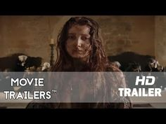 The Tale of Tales Trailer - English Movie Trailers 2015 - YouTube
