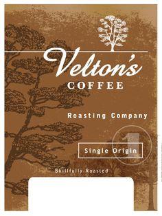 single origin coffee