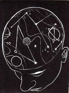 >> head // cosmic