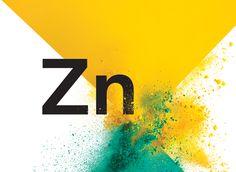 http://www.brandemia.org/someone-crea-la-identidad-del-servicio-worldplay-zinc/