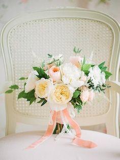 Букет невесты с пионовидными розами Loft Wedding, Flowers, Photography, Home Decor, Photograph, Decoration Home, Room Decor, Fotografie, Photoshoot