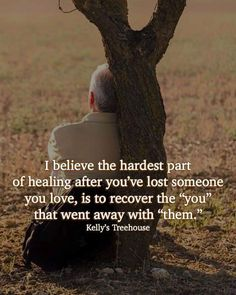 So very true. Missing my son and dad so very much. Loss Quotes, Sad Quotes, Inspirational Quotes, My Dad Quotes, Quotes To Live By, I Miss You Dad, Grief Poems, Missing My Son, Grieving Quotes